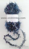LoopYarn/loop yarn /handknitting yarn