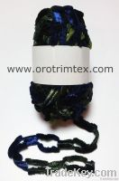 LadderYarn/For Hand knitting/For scarves