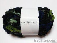 LadderYarn/For Hand knitting/For scarves