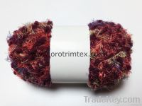 TwistYarn/For Hand knitting/For scarves