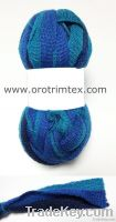Fish Net Yarn