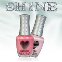 Scandal Shine Nail Polish