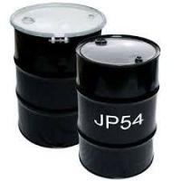 JP54 Fuel