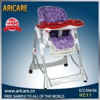 2013 new design baby highchair