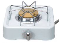 G1-01 simple gas stove