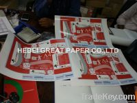 A4 copy paper, High Quality 70//75/80g Copy Paper a4 paper, copy paper factory/80g 75g 70g A4 copy paper , Double A quality office paper A4 copy paper