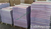 carbonless copy paper, Carbonless Paper Continuous Forms 241x279mm , CB, CFB, CF carbonless paper , Carbonless Paper (NCR) for office documents and computer printer , Continuous Forms Carbonless Paper , CB 55gsm, CFB 50gsm, CF 55gsm carbonless paper ,