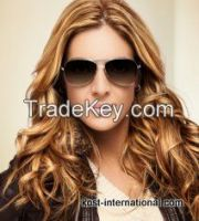 """reading/sun glasses online ;buy now, pay later"""" (Customer Pay After Delivery)"""