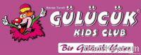 Recep Turak Gulucuk Kids