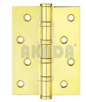 Hinges, Lockset, Doorcloser etc
