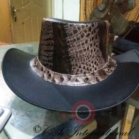 Club Wear Hats Maker And Manufacturer