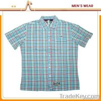 Men's Full Sleeve Shirts