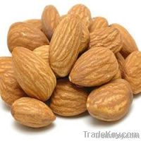 Almond Supplier | Almond Exporter | Almond Manufacturer| Almond Trader | Almond Buyer | Almond Importers | Import Almond