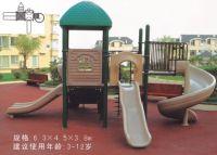outdoor playground 01