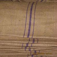 We are specialized in various specifications of Raw Jute, (all grade) Jute Sacks(any size & any specification) Jute Yarn (all grade) Jute Hessain Cloth (any specification), Jute Hessain Cloth Bag (any specification)