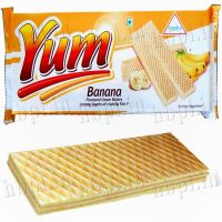 Yum Wafer