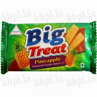 Big Treat