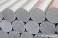 Russian Aluminum Bars pure 99.9
