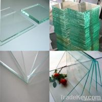 1.5mm, 1.8mm and 2mm picture frame glass, photo frame glass