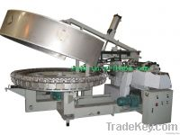 automatic rolled ice cream cone machine