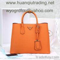 Authentic killer  lady's leahter fashion handbags