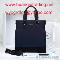 Authentic killer  lady's leahter fashion handbags