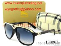 High-grade fashion tide male designer polarized sunglasses