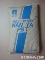 PBT resin