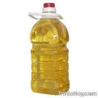 Sunflower Oil | Vegetable Oils | Corn Oil | Canola Oil