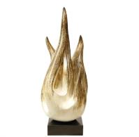 Resin sculpture exporter, resin sculpture manufacturer