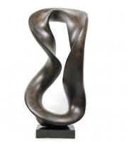 Chinese made Resin Sculpture from China Suppliers