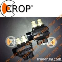Insulation Piercing Connectors PCTseries