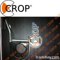 Suspension Connector / Clamp SU series