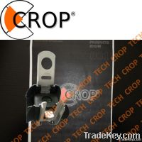Low Voltage Suspension Clamp