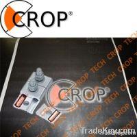 Aluminium Parallel Groove Clamp PG571 B