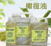 Olive oil base oil plant Greek olive oil manufacturers base oil OEM