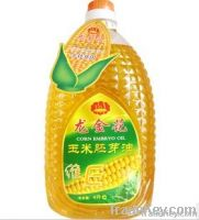 corn embryo oil plant oil cooking oil