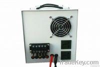 Best Pure sine wave DC/AC Converter with surge suppressor