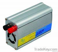 DC  AC power inverters 12V/24V to  110V/220V