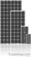 Cheap Solar Energy Kits for solar power home systems