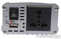 power converter for cars use with USB