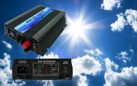 400w inverters for solar systems solar kit