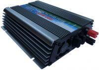 Solar PV Micro Inverter  200w 300w  400w 500w 600w 800w 1000w