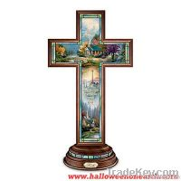 holiday-gifts-Faith-Cross-Christmas-Gift