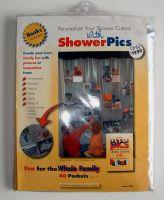 ShowerPics