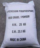 Tetrapotassium Pyrophosphate(TKPP)/MKP/DKP/TKP/KTPP