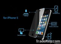 premium tempered glass Screen Protector film