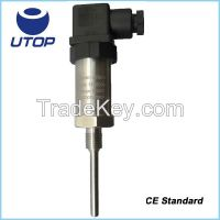 UTB3 temperature sensor PT100/PT1000