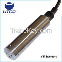 ULB6-a 4~20mA sumbersible level transmitter