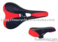 MTB Bicycle Saddle